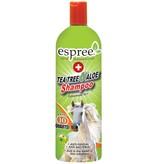Espree Tea Tree Teebaumöl - Pferdeshampoo