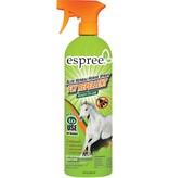 Espree Espree Pferde Fellpflege-Spray