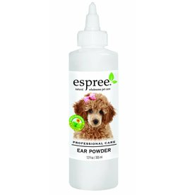 Espree Espree Ear Powder - Ohrenpuder