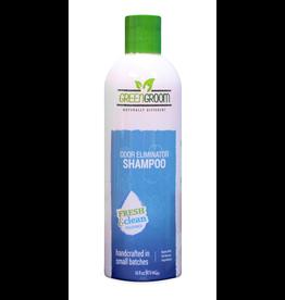 Green Groom Green Groom Odor Eliminator Shampoo gegen Geruch