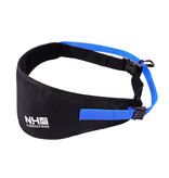 Northern Howl Hands free Dog Walking Running Jogging Waist Belt for Canicross Jogging Walking hike