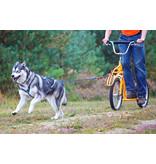 Pawtrekker Pawtrekker Classic Dogscooter