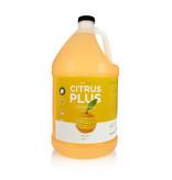 Bark2basics Bark2Basics Citrus Plus Shampoo gegen Flöhe und Zecken