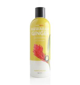 Bark2Basics Hawaiian White Ginger Shampoo