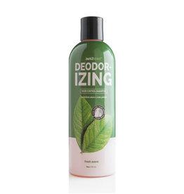 Bark2basics Bark2Basics Deodorizing Shampoo gegen Geruch