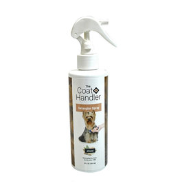 Coat Handler Coat Handler Anti-Static Detangler Spray