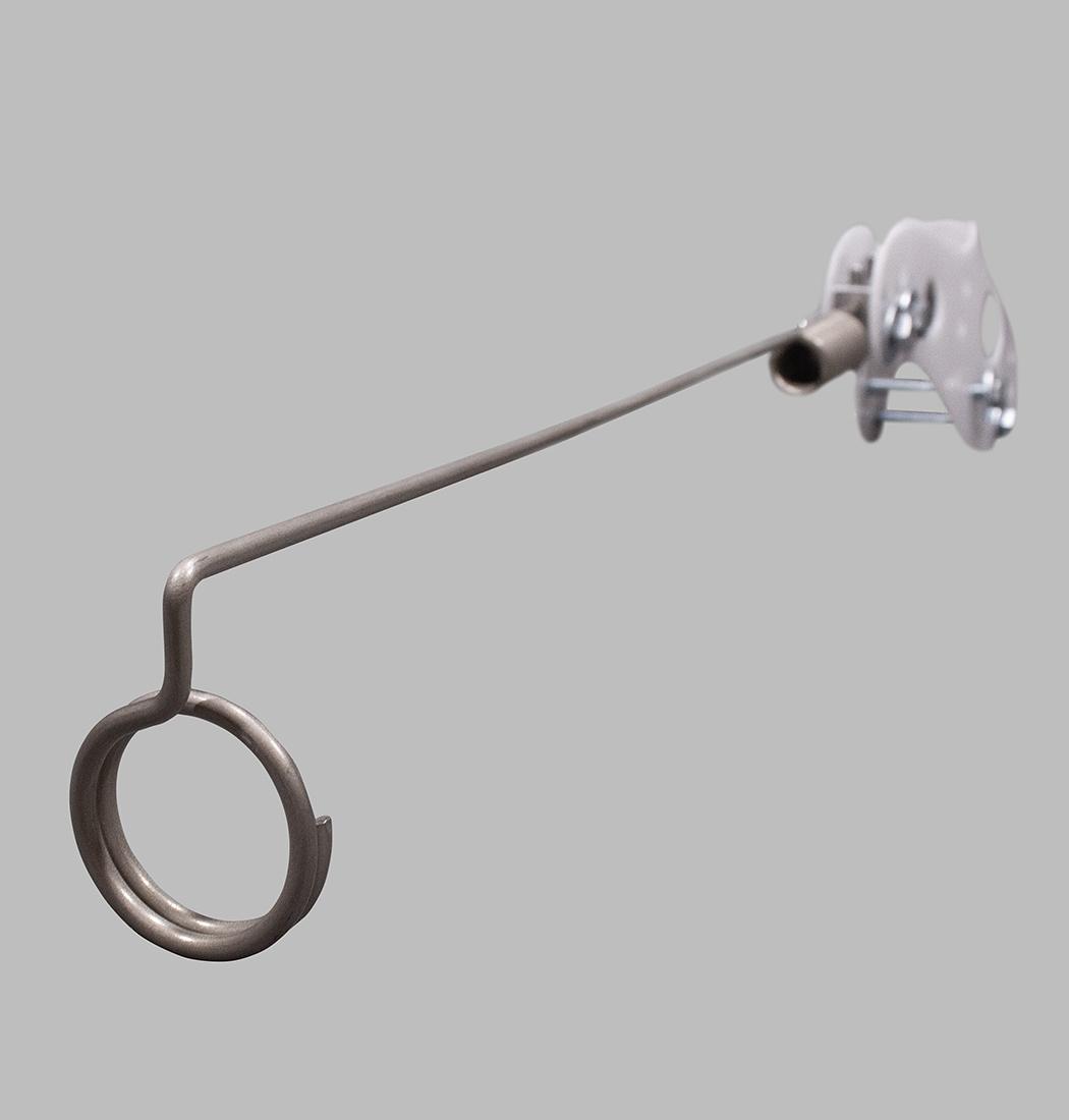 Lasagroom  antenne de vélo