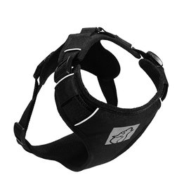 Northern Howl NH Allround Canicross harness adjustable