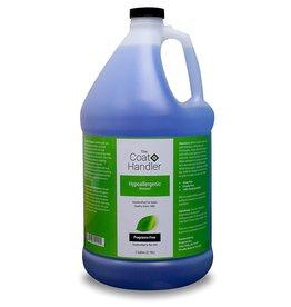 Coat Handler Coat Handler Hypoallergenic Shampoo
