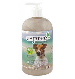 Espree Espree Rainforest Conditioner - Copy