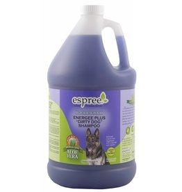 Espree Espree Energee Plus Shampoo - Copy - Copy