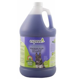 Espree Espree Energee Plus Shampoo - Gallone
