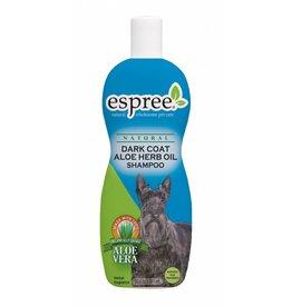 Espree Espree Dark Coat Shampoo - schwarzes Fell