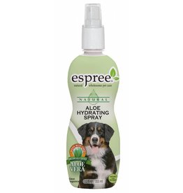 Espree Espree Aloe Hydrating Spray
