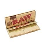 RAW - Artesano Organic KS