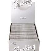 Smoking - Master Slim KS