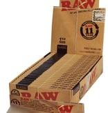 RAW - Slim 1-1/4