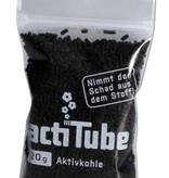 ActiTube - Aktivkohle