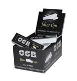 OCB - Filtertips
