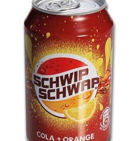 Versteckdose SchwipSchwap