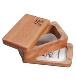 00 Box Humidore - Mini