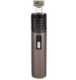 Arizer - Arizer Air