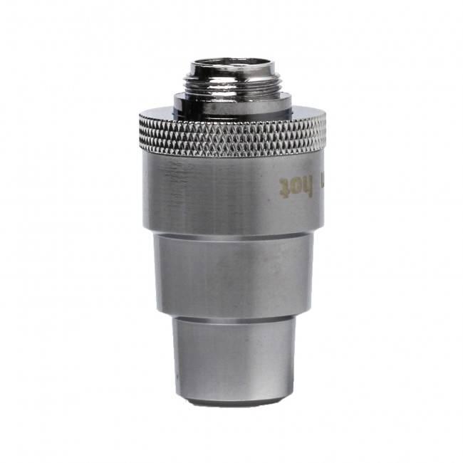 Flowermate - Wasserpfeifenadapter S mini/Pro mini/X mini