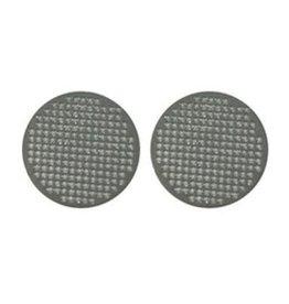 Flowermate - Mundstück Siebchen  für Aura/S/Pro/X