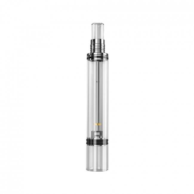 Flowermate - Wasserfilter V5.0 Mini Serie, Hybrid X