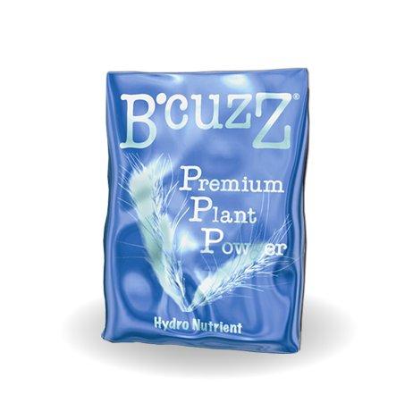 Atami B'CUZZ Premium Plant Powder Hydro