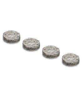 Storz&Bickel - Tropfenkissen Set für Dosierkapseln