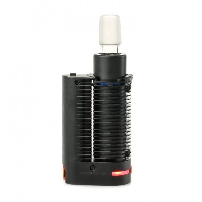 Storz&Bickel - Adapter 14mm/18mm