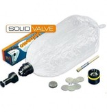 Storz&Bickel - Solid Valve Starter Set - Volcano