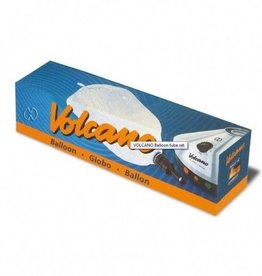 Storz&Bickel - Solid Valve Ballon Set - Volcano