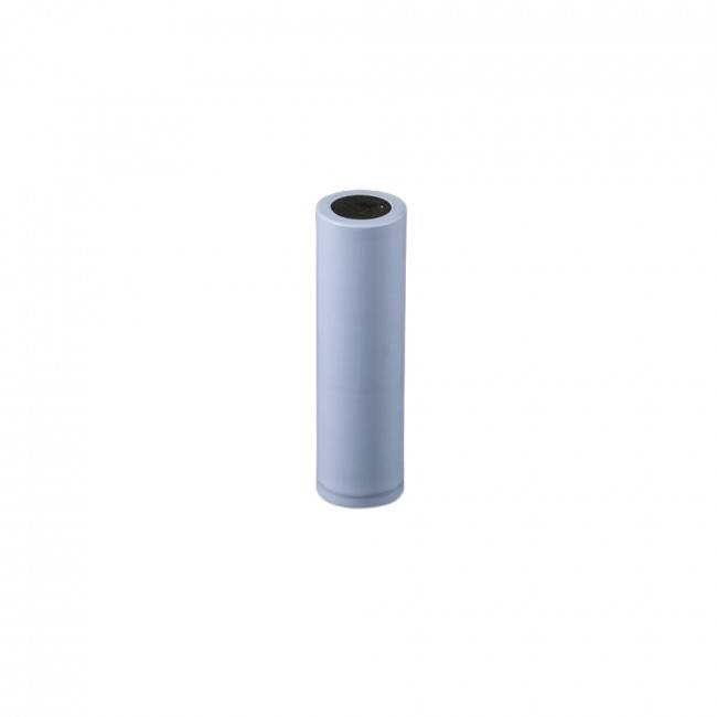 Arizer - Batterie - Arizer Air