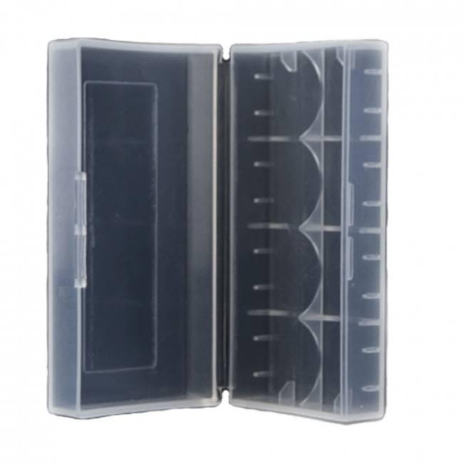 Arizer - Batteriebehälter - Arizer Air