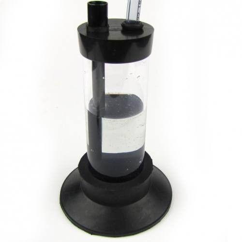 Arizer - Wasserfilter Plastik - V-Tower