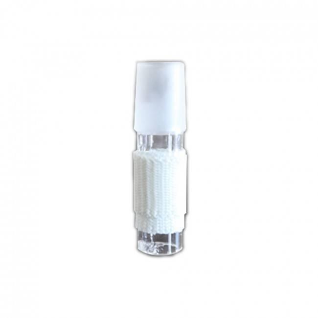 Arizer - innerer Glaszylinder - V-Tower/Q