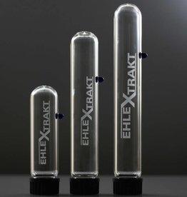 Ehle - Extraktor L