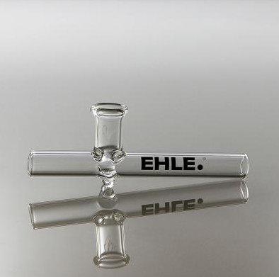 Ehle - Kawumm S