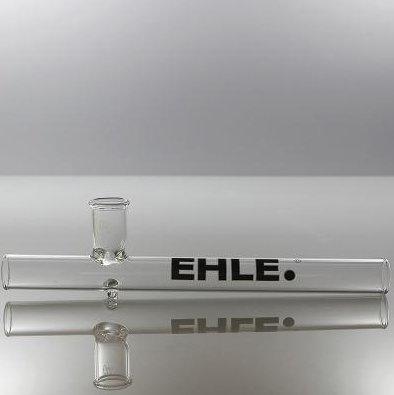 Ehle - Kawumm XL