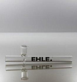 Ehle - Kawumm L