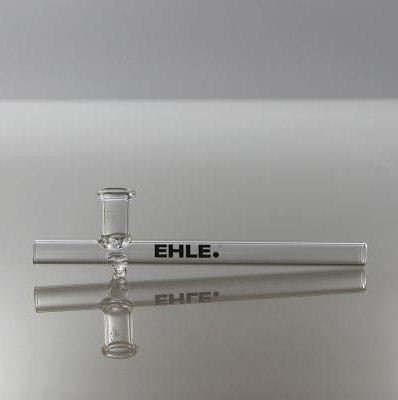Ehle - Kawumm M