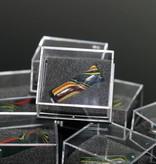 """Ehle - Glastips """"Leuchtende Vielfalt"""" (1 Stück)"""