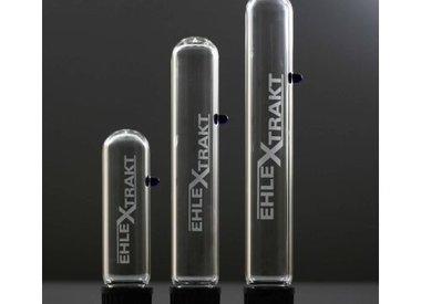 Extraktoren