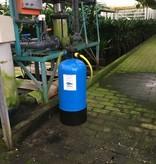 Watertrim Nachfüllflasche WT1000