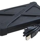Digitalwaage Triton T3R 500g / 0,01g