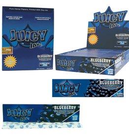 Juicy Jay BLueberry
