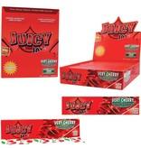 Juicy Jay Very Cherry