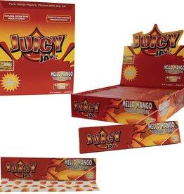 Juicy Jay Mello Mango